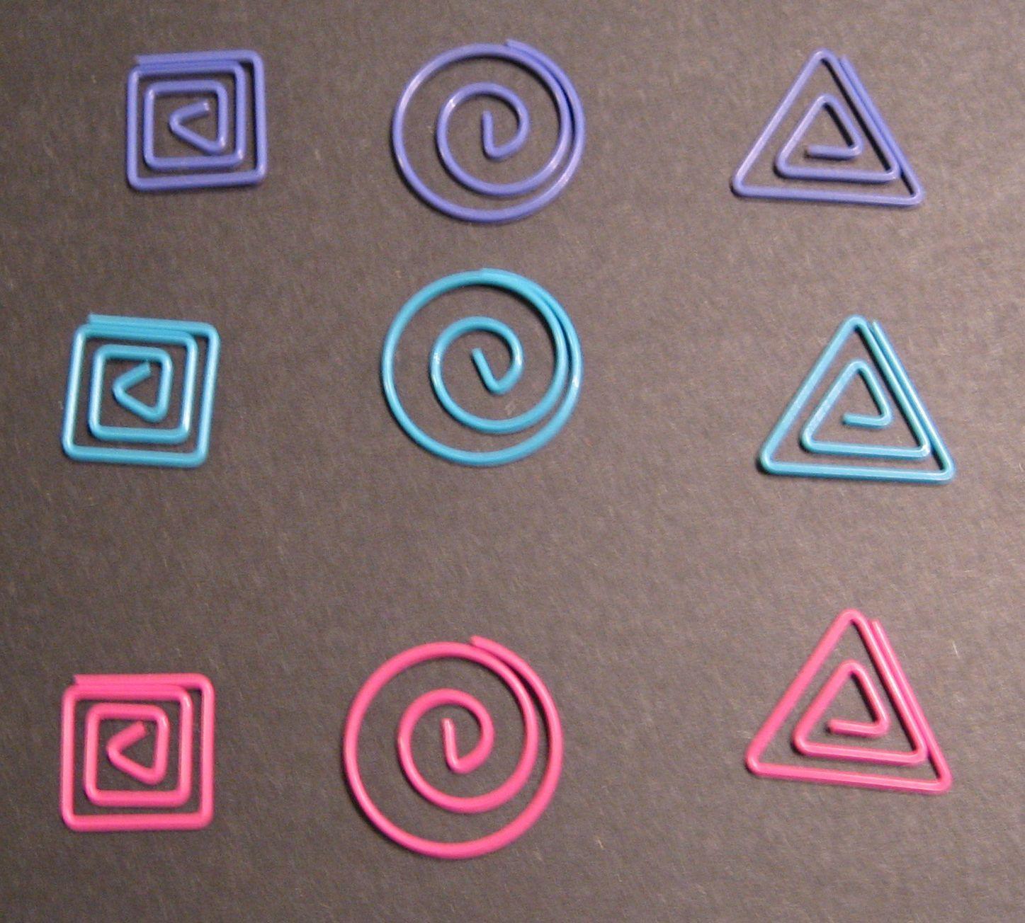 paper-clip-table-4b.jpg