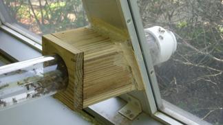 bees-stuff-043-resize.jpeg