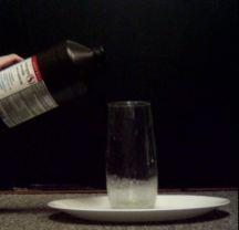 etp-hydrogen-peroxide-1.jpg