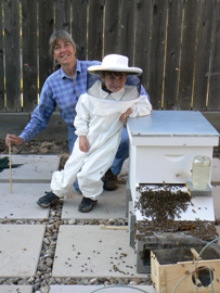 bees-stuff-035-resize.jpg