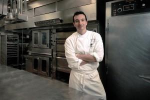 chef-philippe