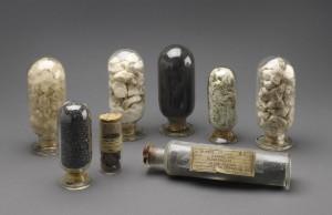 historic-minerals-4x6