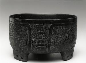 maya-tripod-vessel-1