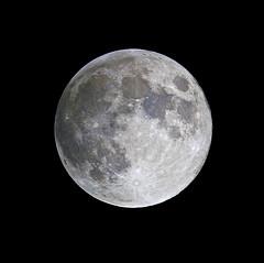 full-moon-21