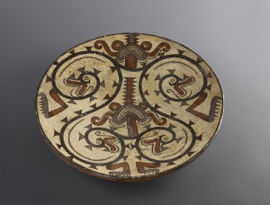 ceramic-plate-4x6