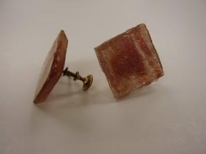 dome jewelry 002