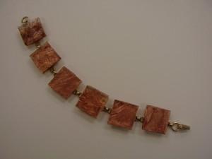 dome jewelry 004