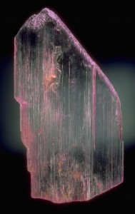 Spodumene - variety Kunzite