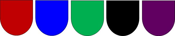 Hearaldry 2