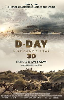 DDay-poster