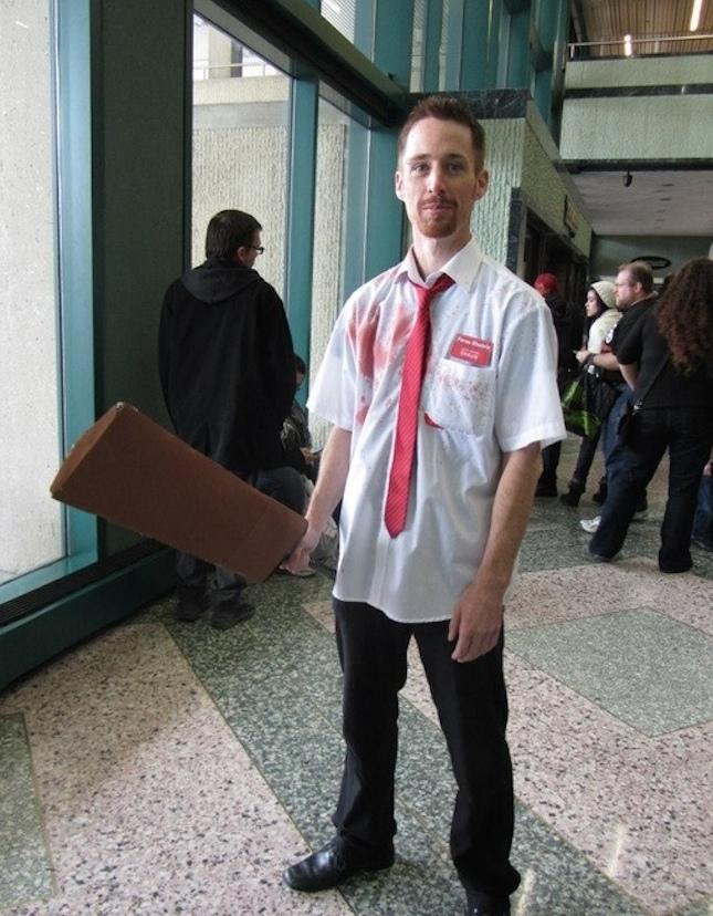 costume 11
