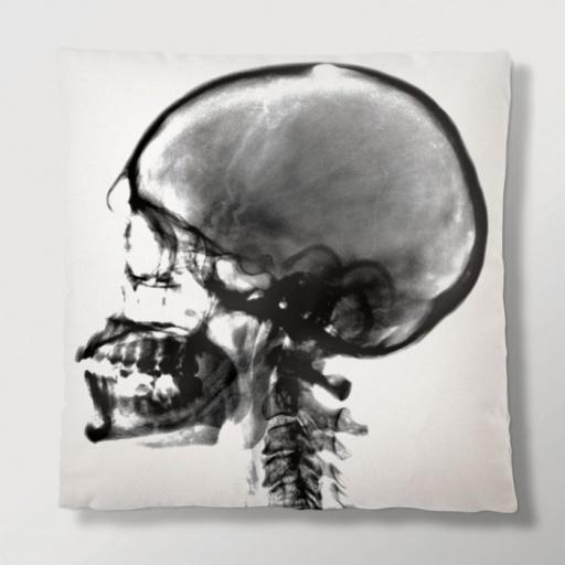 skull10