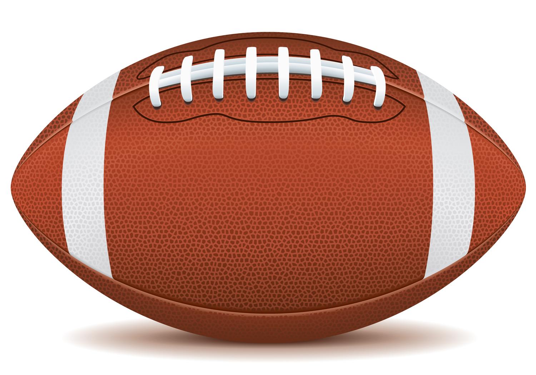 Football shape