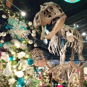 Jingle Tree 3