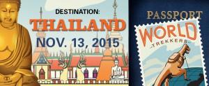 WT_Thailand_600