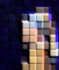pixelation5