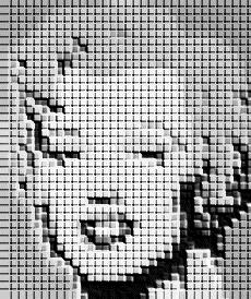 pixelation8
