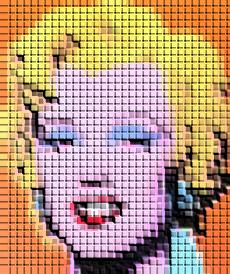 pixelation9