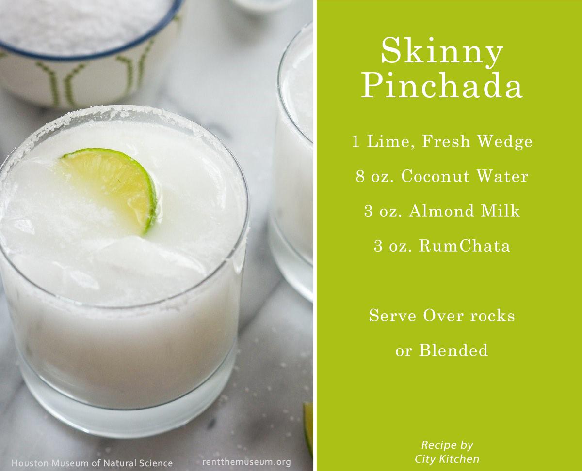 pinchada-pin