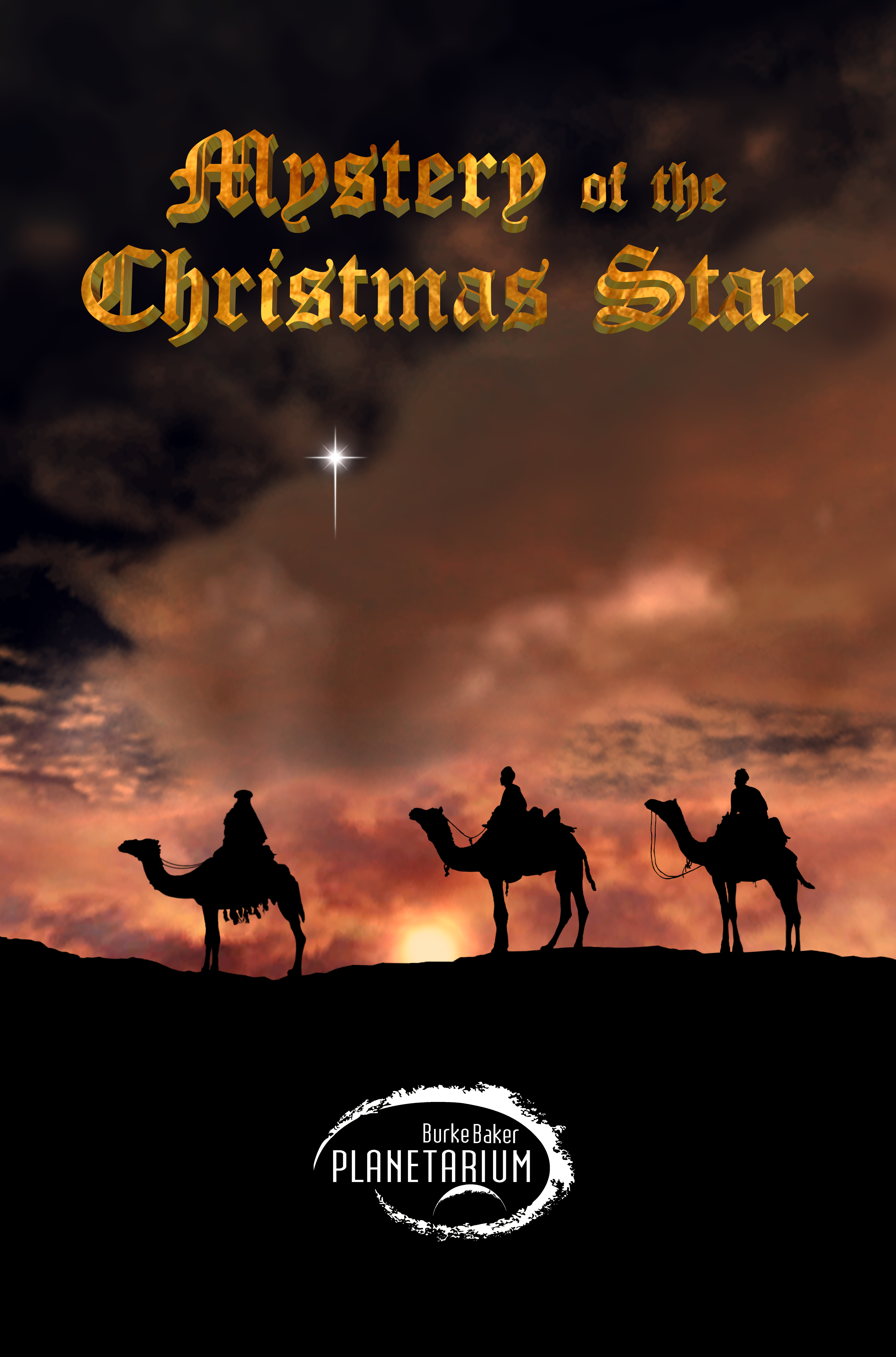 christmas_star_bbp
