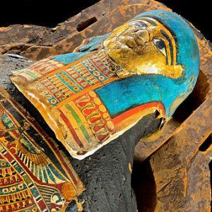 mummies-01-300px