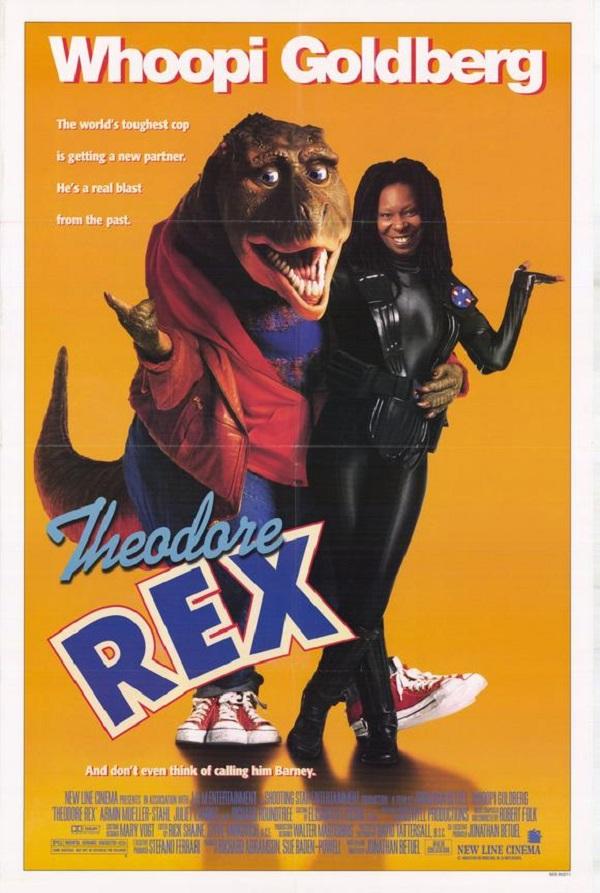 Rex Film